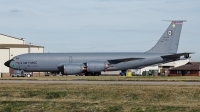 Photo ID 231927 by Rainer Mueller. USA Air Force Boeing KC 135R Stratotanker 717 148, 57 1474