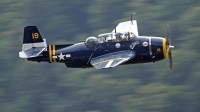 Photo ID 232087 by walter. Private Association Charlie 039 s Heavy Grumman TBM 3E Avenger, HB RDG
