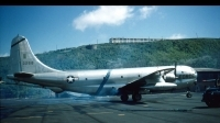 Photo ID 3340 by John James. USA Air Force Boeing KC 97G Stratofreighter 367 76 66, 53 0258