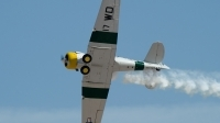 Photo ID 69990 by Jaysen F. Snow - Midwest Tail Chasers. Private Private North American SNJ 5 Texan, N1038A