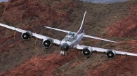Photo ID 70072 by Jakub Vanek. Private Private Boeing B 17G Flying Fortress 299P, N9323Z