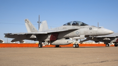 Photo ID 80163 by Brandon Thetford. USA Navy Boeing F A 18F Super Hornet, 166793