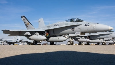 Photo ID 80492 by Ralph Duenas - Jetwash Images. USA Navy McDonnell Douglas F A 18C Hornet, 164658