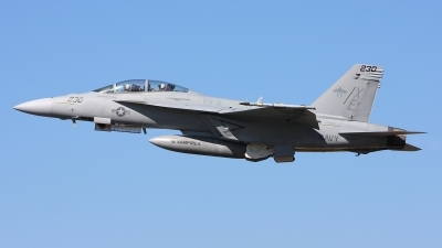 Photo ID 81616 by Jonathan Derden - Jetwash Images. USA Navy Boeing F A 18F Super Hornet, 166925
