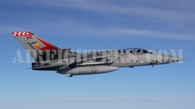 Photo ID 10649 by Neil Dunridge. UK Air Force Panavia Tornado F3, ZG793