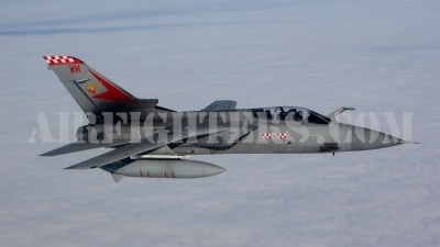 Photo ID 10651 by Neil Dunridge. UK Air Force Panavia Tornado F3, ZG793