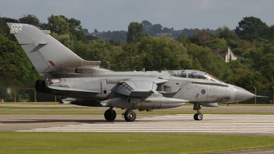 Photo ID 85506 by Rich Pittman. UK Air Force Panavia Tornado GR1, ZA453