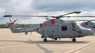 Photo ID 10830 by Tim Felce. UK Navy Westland WG 13 Lynx HAS3SGM, XZ696