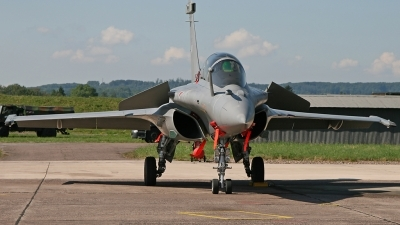 Photo ID 85694 by Andreas Weber. France Air Force Dassault Rafale B, 325