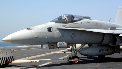Photo ID 85904 by Peter Boschert. USA Navy McDonnell Douglas F A 18A Hornet, 163148