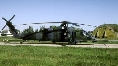 Photo ID 86151 by Joop de Groot. USA Air Force Sikorsky HH 60G Pave Hawk S 70A, 88 26109