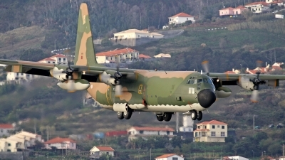 Photo ID 90704 by Rui Sousa. Portugal Air Force Lockheed C 130H Hercules L 382, 16802