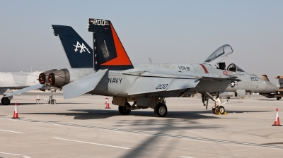 Photo ID 91075 by Andreas Zeitler - Flying-Wings. USA Navy Boeing F A 18E Super Hornet, 166830