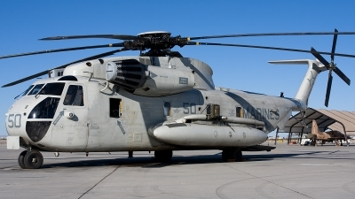 Photo ID 92265 by Ralph Duenas - Jetwash Images. USA Marines Sikorsky CH 53D Super Stallion, 157729
