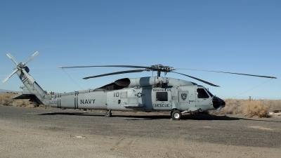 Photo ID 93795 by Peter Boschert. USA Navy Sikorsky SH 60F Ocean Hawk S 70B 4, 164456