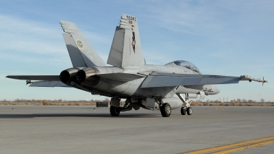 Photo ID 93725 by Peter Boschert. USA Navy Boeing F A 18F Super Hornet, 165795
