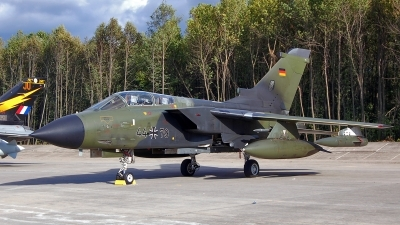 Photo ID 93542 by Roman Mr.MiG. Germany Air Force Panavia Tornado IDS, 44 79
