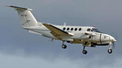 Photo ID 12029 by David Townsend. USA Army Beech C 12U 3 Huron Super King Air B200C, 84 00156