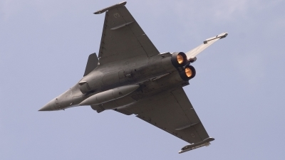 Photo ID 12047 by Johnny Cuppens. France Navy Dassault Rafale M, 3