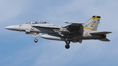 Photo ID 98429 by Jonathan Derden - Jetwash Images. USA Navy Boeing F A 18F Super Hornet, 166793