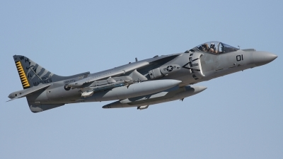 Photo ID 12858 by Jonathan Derden - Jetwash Images. USA Marines McDonnell Douglas AV 8B Harrier ll Plus, 165307