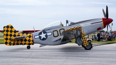 Photo ID 13240 by Hector Rivera - Puerto Rico Spotter. Private Private North American P 51D Mustang, N51MV