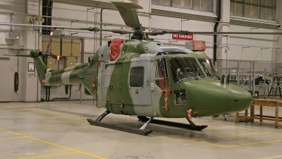 Photo ID 13344 by Jason Grant. UK Army Westland WG 13 Lynx AH7, XZ217