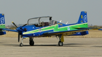 Photo ID 104696 by Martin Kubo. Brazil Air Force Embraer T 27 Tucano, FAB1360