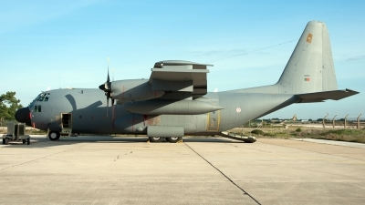 Photo ID 111578 by Ricardo Manuel Abrantes. Portugal Air Force Lockheed C 130H Hercules L 382, 16804