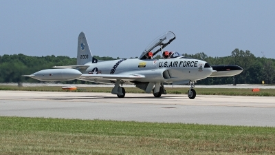 Photo ID 113396 by Jason Grant. Private Private Canadair T 33AN Silver Star 3, N933GC