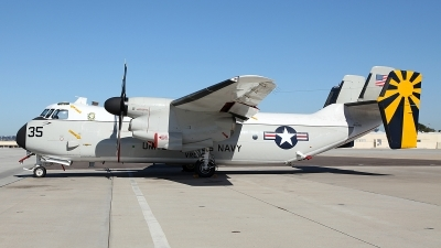 Photo ID 114055 by mark forest. USA Navy Grumman C 2A Greyhound, 162170
