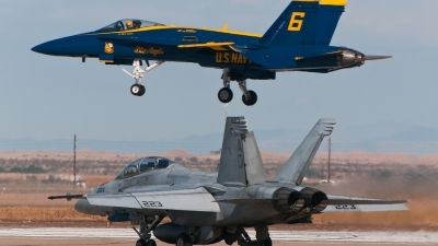 Photo ID 114140 by Andrew Evans. USA Navy Boeing F A 18F Super Hornet, 166454