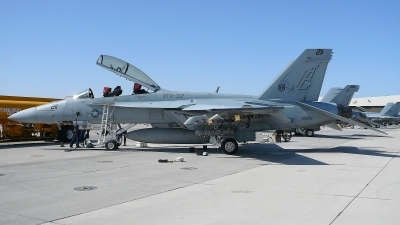 Photo ID 114559 by Peter Boschert. USA Navy Boeing F A 18F Super Hornet, 166678