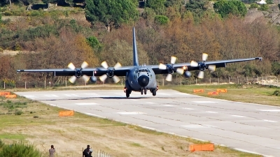 Photo ID 114818 by Ivo Pereira. Portugal Air Force Lockheed C 130H Hercules L 382, 16804