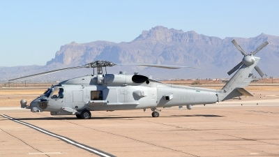 Photo ID 114754 by Peter Boschert. USA Navy Sikorsky MH 60R Strikehawk S 70B, 167052