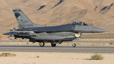 Photo ID 115298 by Peter Boschert. USA Air Force General Dynamics F 16C Fighting Falcon, 88 0477