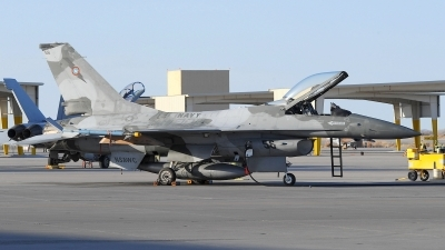 Photo ID 115444 by Peter Boschert. USA Navy General Dynamics F 16A Fighting Falcon, 900947