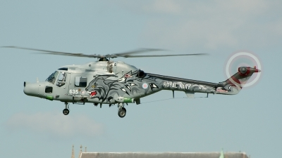 Photo ID 15378 by Jeremy Gould. UK Navy Westland WG 13 Lynx HAS3S, XZ250