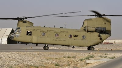 Photo ID 118498 by Marcel Bartwicki. USA Army Boeing Vertol CH 47F Chinook, 06 08021