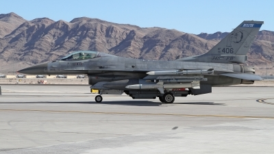 Photo ID 119210 by Jason Grant. USA Air Force General Dynamics F 16C Fighting Falcon, 91 0406