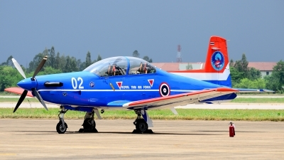 AIRFIGHTERS COM - Military Aircraft Photo Database and Aircraft Info