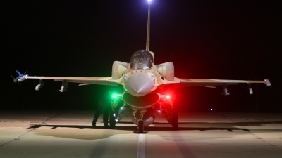 Photo ID 120458 by Yissachar Ruas. Israel Air Force Lockheed Martin F 16I Sufa Fighting Falcon, 865