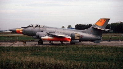Photo ID 120838 by Alex Staruszkiewicz. France Air Force Sud Ouest SO4050 Vautour IIN, 355