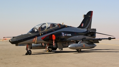 Photo ID 121026 by Jens Hameister. Company Owned BAE Systems BAE Systems Hawk 120D, ZJ951