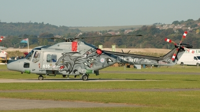 Photo ID 15779 by Jeremy Gould. UK Navy Westland WG 13 Lynx HAS3S, XZ250