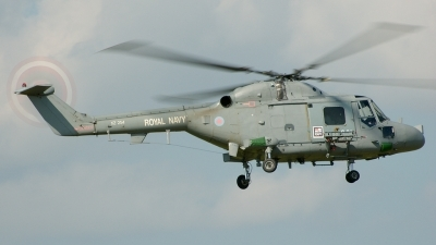 Photo ID 15780 by Jeremy Gould. UK Navy Westland WG 13 Lynx HAS3S, XZ254