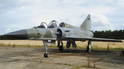 Photo ID 130951 by Peter Boschert. France Air Force Dassault Mirage 2000N, 330