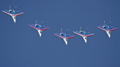 Photo ID 131767 by Niels Roman / VORTEX-images. Russia Air Force Sukhoi Su 27UB, 20 BLUE