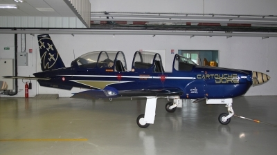 Photo ID 131497 by ALFaviation. France Air Force Socata TB 30 Epsilon, 90
