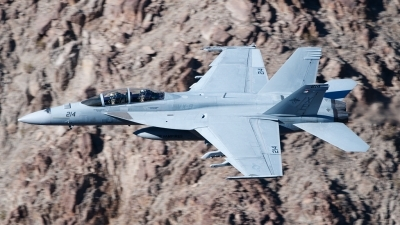 Photo ID 131524 by Paul Massey. USA Navy Boeing F A 18F Super Hornet, 166886